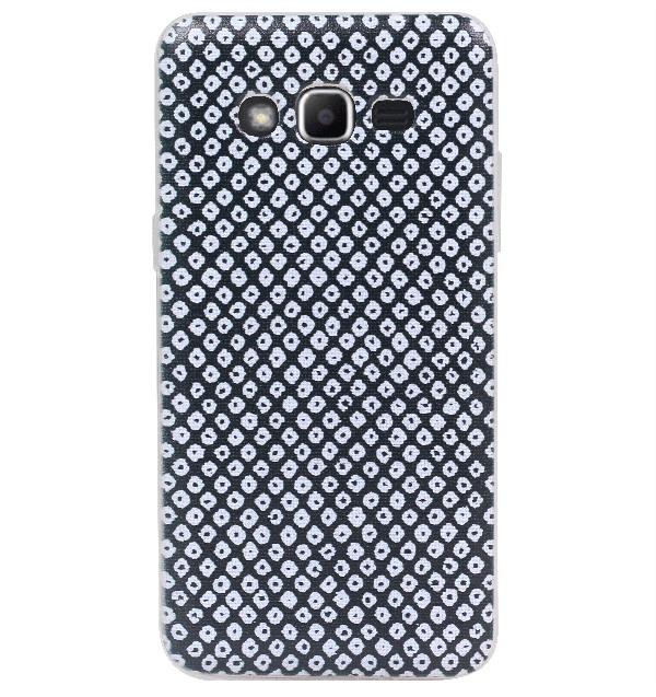 Ốp lưng Samsung J2 Prime Cotton