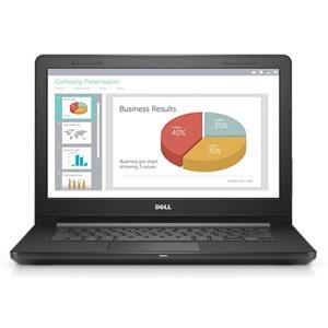 Dell V3468/Core i5-7200U - 10170162 , 00325573 , 148_00325573 , 12990000 , Dell-V3468-Core-i5-7200U-148_00325573 , fptshop.com.vn , Dell V3468/Core i5-7200U