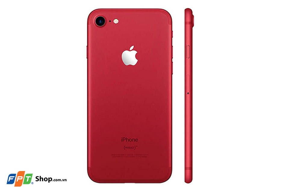 iphone-7-128-product-red