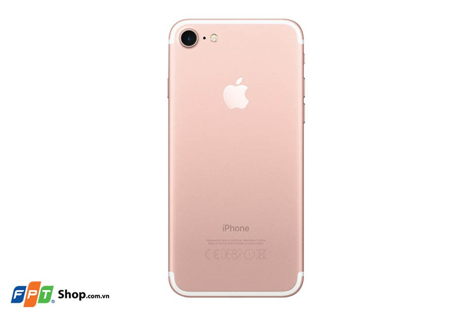 iphone-7-256gb