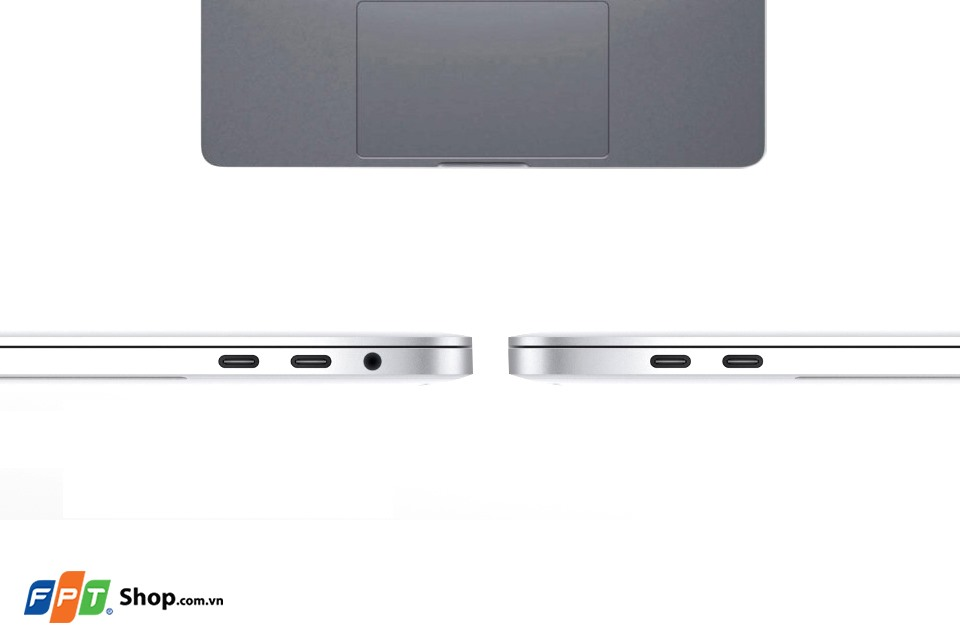 macbook-pro-13-touch-bar-512gb-2017