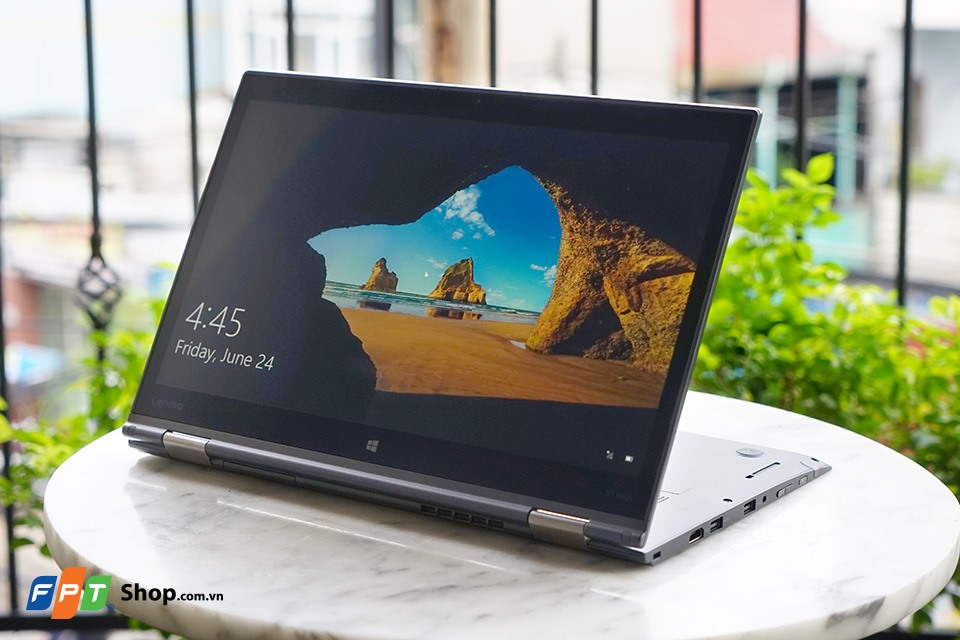 Lenovo-ThinkPad-X1-Yoga-i7-6600U