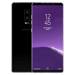 Samsung Galaxy Note 9 - 743003,148_743003,0,fptshop.com.vn,Samsung-Galaxy-Note-9-148_743003,Samsung Galaxy Note 9