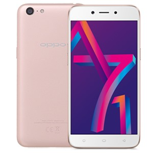 Oppo A71 32GB (2018) - 00451642,148_00451642,4190000,fptshop.com.vn,Oppo-A71-32GB-2018-148_00451642,Oppo A71 32GB (2018)