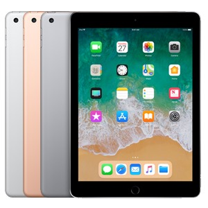 iPad 2018 WiFi 128GB - 00450391,148_00450391,11999000,fptshop.com.vn,iPad-2018-WiFi-128GB-148_00450391,iPad 2018 WiFi 128GB
