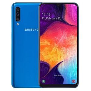 Samsung Galaxy A50 (No.00543139)