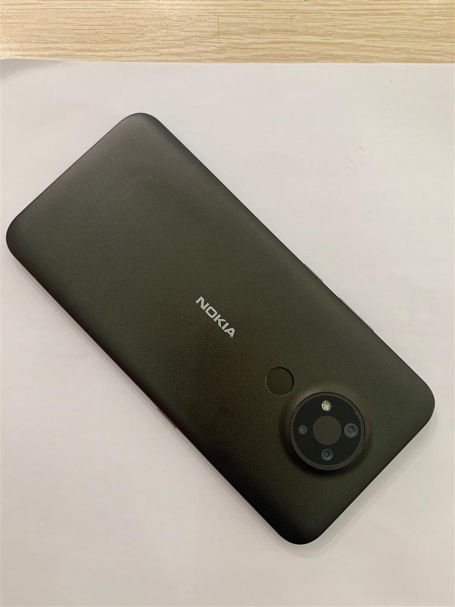 Nokia 3.4 4GB - 64GB