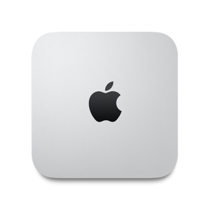 Mac mini - MGEN2ZP/A