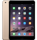 iPad Air 2 Wi-Fi 4G 16GB