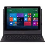 Lenovo MiiX3-1030 Full HD/Win 8.1