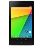 Asus Nexus 7 Wifi 16GB (2013)
