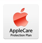 DV Mac Protection Plan /MacBook Pro 15/17_MD013FE/A