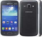 Top game hay cho Samsung Galaxy Ace