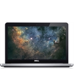 Dell N7537/i5-4210U/Touch/VGA/Win8.1