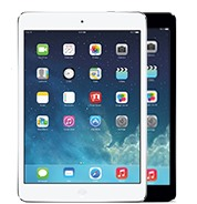 iPad Air 16GB Wifi  Cellular