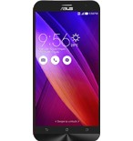Asus Zenfone 2 - ZE551ML - 2.3G/ 4GB/ 64GB