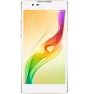 Coolpad Soar (F101)