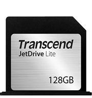 Thẻ nhớ Transcend 128GB JDL, Macbook Air13