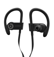 Apple Tai nghe bluetooth PowerBeats S3 Black