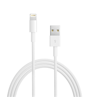 Apple Cáp Lightning to USB Cable (2m)