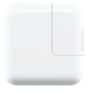 Apple Sạc 12W Usb Power Adapter