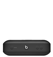 Apple Loa bluetooth Beatspill Black