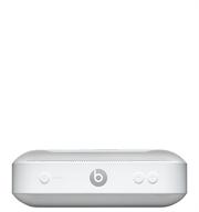 Apple Loa bluetooth Beatspill White