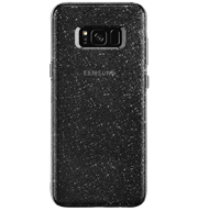 Ốp lưng Samsung S8 Plus Liquid Crystal Glitter Space