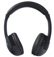 Tai nghe choàng đầu có MIC Bluetooth Powermax S99