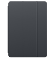PKNK Vỏ iPad Pro 10.5'' Smart Cover Charcoal Gray MQ082FE/A