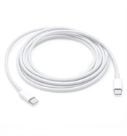 Apple Cáp USB-C Charge Cable (2m)