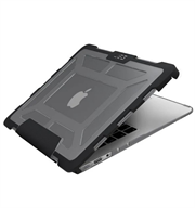 Ốp lưng Macbook Air 13 UAG ASH