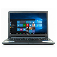 Dell Inspiron N3567C