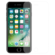 MDMH iPhone 7 sọc dọc Black
