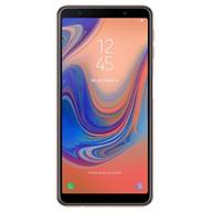 MDMH Kính Cường Lực Samsung A7 2018 YVS