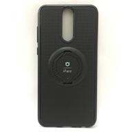Ốp lưng Huawei Nova 2i iFace Black