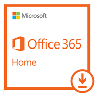 Key-Online Office 365 Home 32-bit/x64