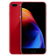 iPhone 8 Plus 256GB PRODUCT RED