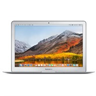 "MacBook Air 13"" 2017 1.8GHz Core i5 128GB"