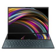 Laptop Asus ZenBook Duo UX481FL BM048T i5 10210U/8GB/512GB SSD/WIN10