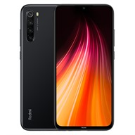Xiaomi Redmi Note 8 4GB-128GB