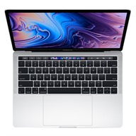 "MacBook Pro 13"" 2019 Touch Bar 2.4GHz Core i5 512GB"