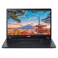 "Laptop Acer Aspire 3 A315 54K 37B0 i3 8130U/4GB/256GB/15.6""FHD/Win 10"