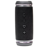 Loa bluetooth F.Power BT223