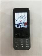 Nokia 6300 DS 4G