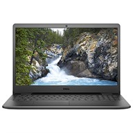 "Laptop Dell Inspiron N3501 i5 1135G7/8GB/512GB/NV GeForce MX330 2GB/15.6""FHD/Win 10"