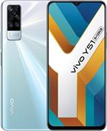 Vivo Y51 8GB - 128GB
