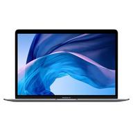 """MacBook Air 13"""" 2020 1.1GHz Core i5 512GB"""
