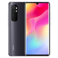 Xiaomi Mi Note 10 Lite 8GB-128GB