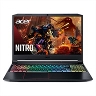 Laptop Acer Nitro 5 AN515 55 5923 i5 10300H/8GB/512GB SSD//Win 10
